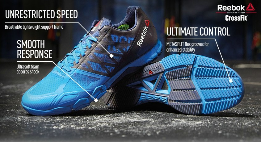 reebok-crossfit-speed-tr-1