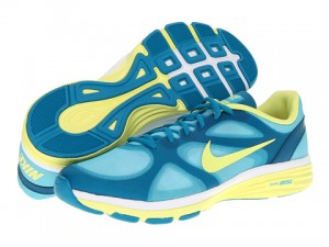 These Nike Zubma Shoes have breathable mesh for superior comfort. Click on the picture to purchase