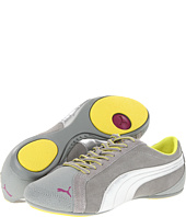 Best Shoes For Zumba We Review The Top 5