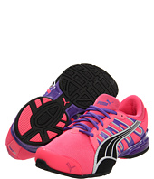 puma sneakers for zumba