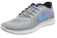 Nike Free Rn has great grip. Click the image to learn more.
