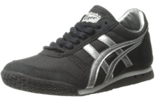 Click to learn more about the Onitsuka Tigers.