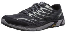 Click to learn more about the Merrell Bare Access 4