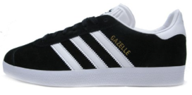 Click to learn more about the Adidas Gazelle