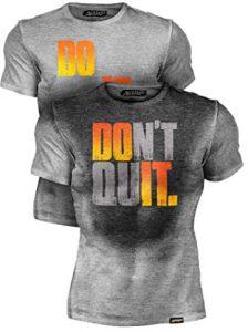 Best CrossFit shirts
