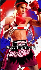 kombat-gear-custom-muay-thai-shorts-177x300
