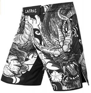 cheap mma shorts