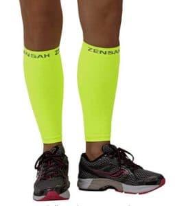 Best compression socks for CrossFit
