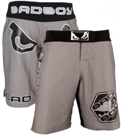 bad-boy-fight-shorts
