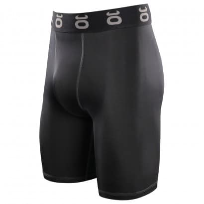 compression-short_blk_front