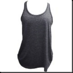 This tank is getting great reviews on Amazon!