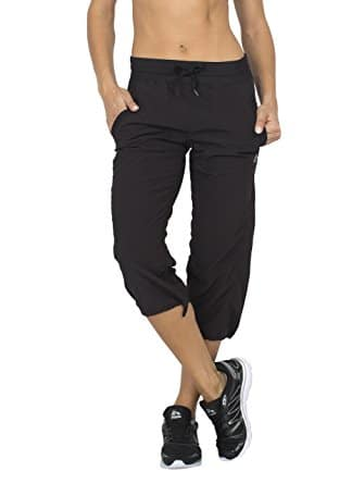 Click on the image to check out the RBX Capris on Amazon
