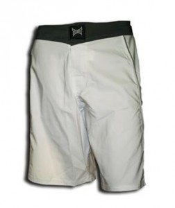 tap-out-board-shorts