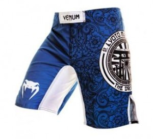 venum-fight-shorts-300x273