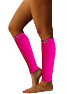 zensah-compression-sleeves-pink-214x300