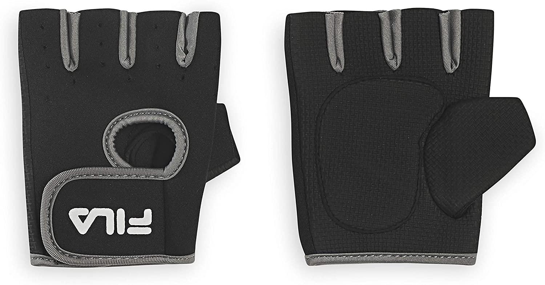 FILA Accessories Women's Fitness Gloves