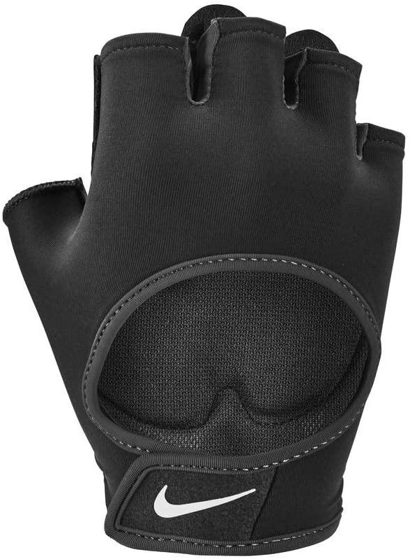 Nike Ultimate Heavy-weight Women's Gloves