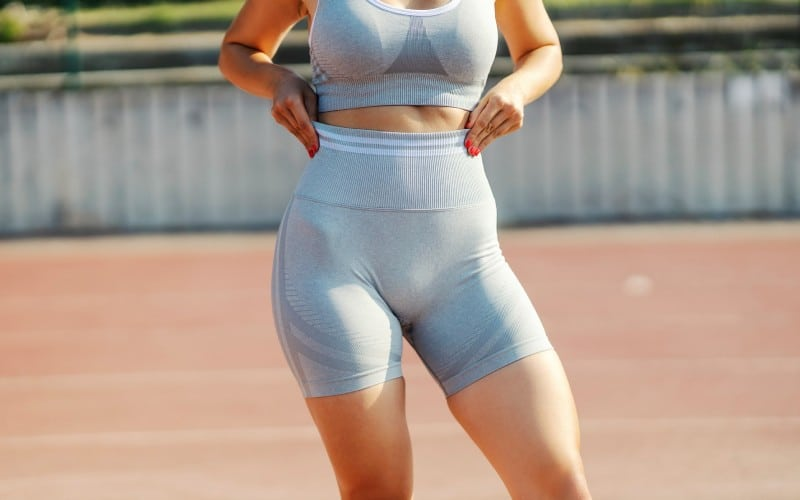 Best Butt Lifter and Fitness Shapewear to Lift Buttocks