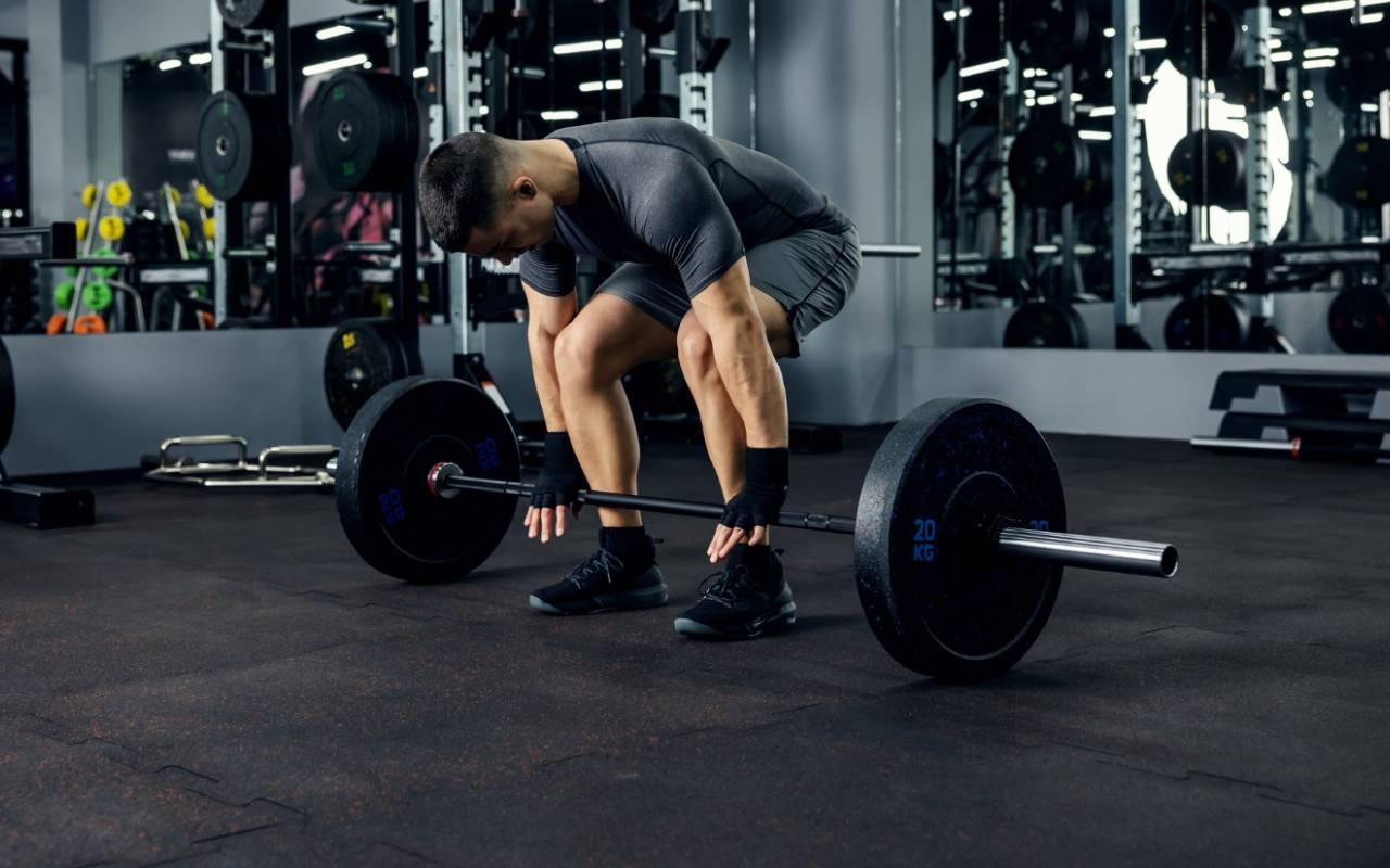best-fitness-gloves-for-men