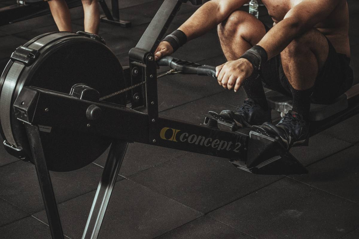 best-foldable-rowing-machine