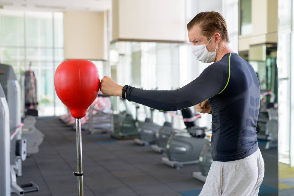 best-free-standing-punching-bag-for-beginners