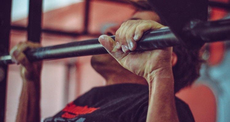 pull-up-bar-systems